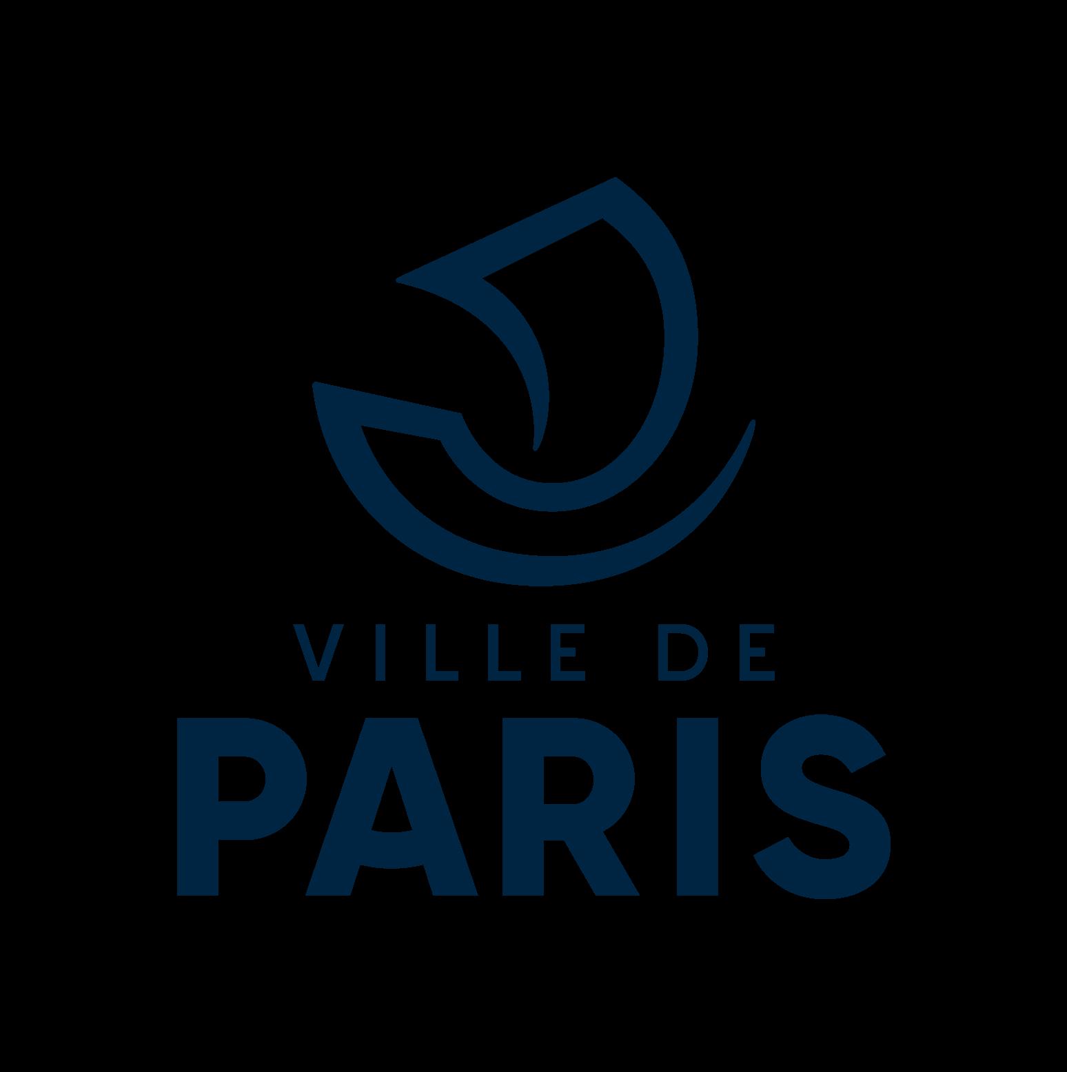 VILLE_DE_PARIS_LOGO_VERTICAL_POS_RVB_TRANS