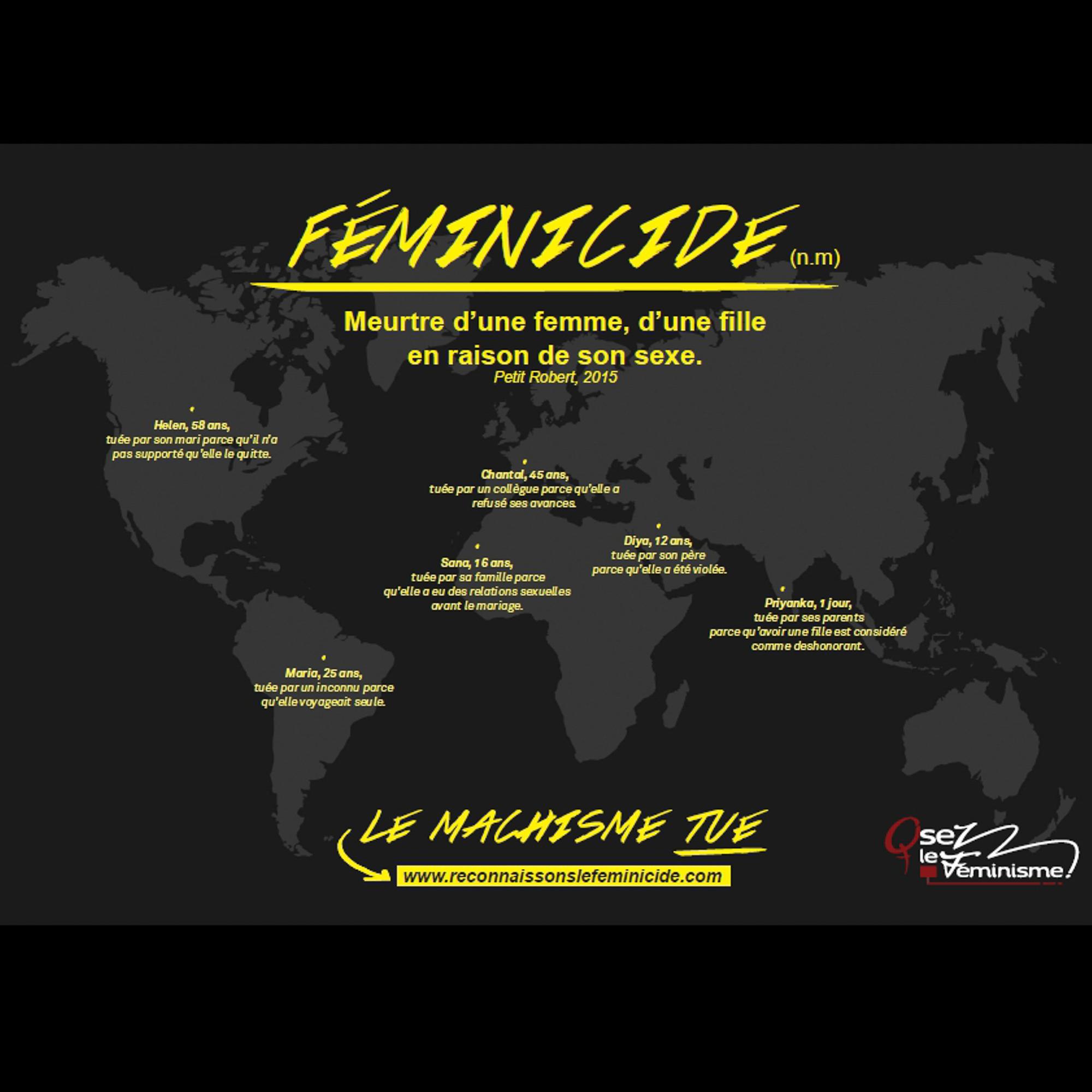 olf_feminicides-2