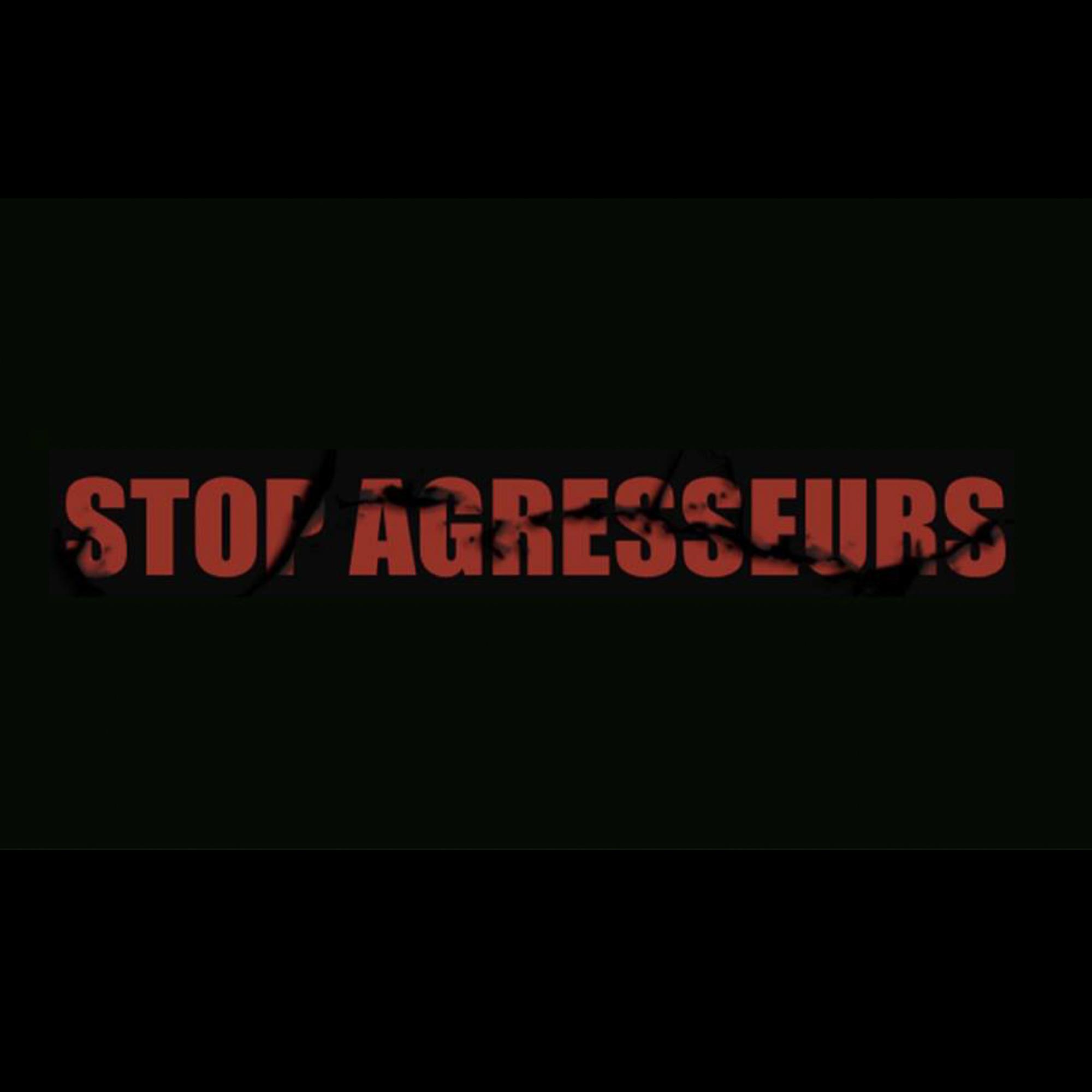 olf_stop-agresseurs-1