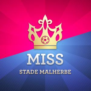 4- Stade malherbe
