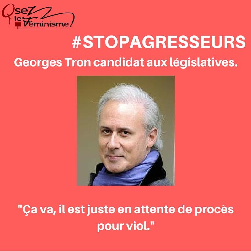 #STOPAGRESSEURS (1)