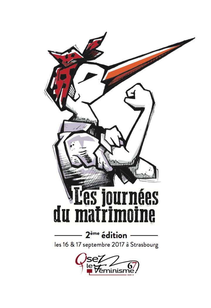 Matrimoine-Strasbourg-1