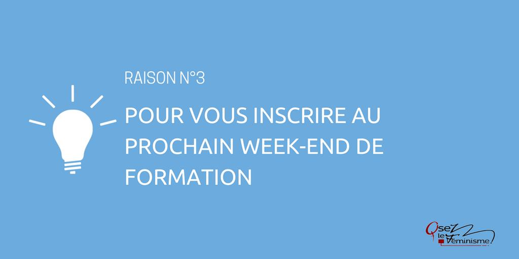 Septembre - 2017 campagne d'adhésions version finale (1)