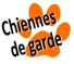 ChiennesdeGarde-logo