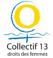 Collectif13-logo