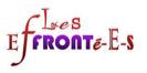 LesEffrontees-logo