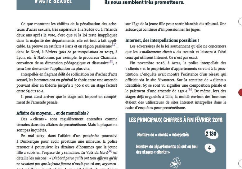 PROSTITUTION-ABOLITION-2ANSLOI-10