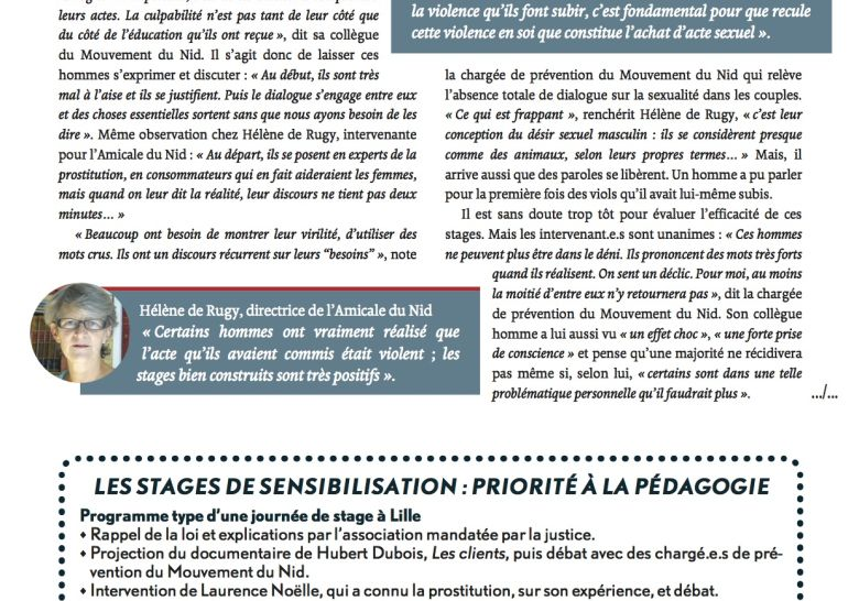PROSTITUTION-ABOLITION-2ANSLOI-11