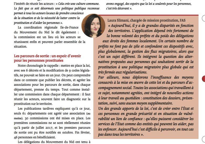 PROSTITUTION-ABOLITION-2ANSLOI-4