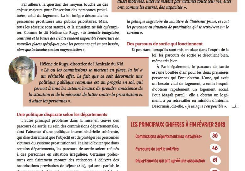 PROSTITUTION-ABOLITION-2ANSLOI-5