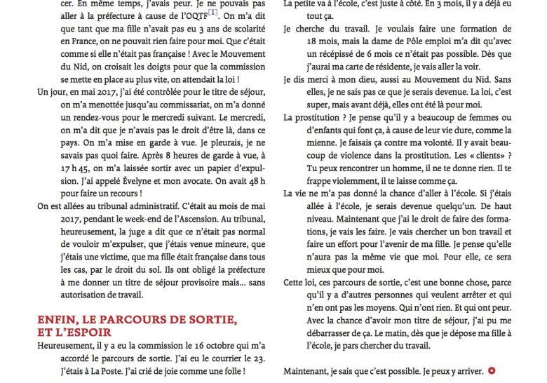 PROSTITUTION-ABOLITION-2ANSLOI-9