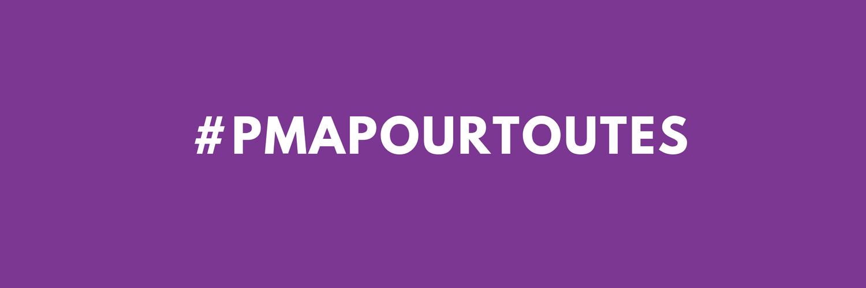 #PMAPourToutes Osez le Féminisme ! s'engage pour les droits de toutes les femmes