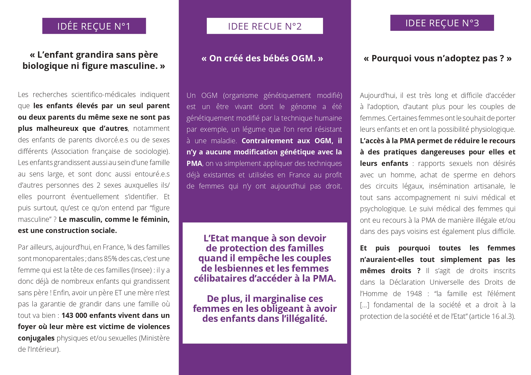 20180612 Brochure PMA V2-2_page-0001