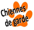 ChiennesdeGarde-logo