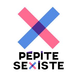pepite sexiste_logo