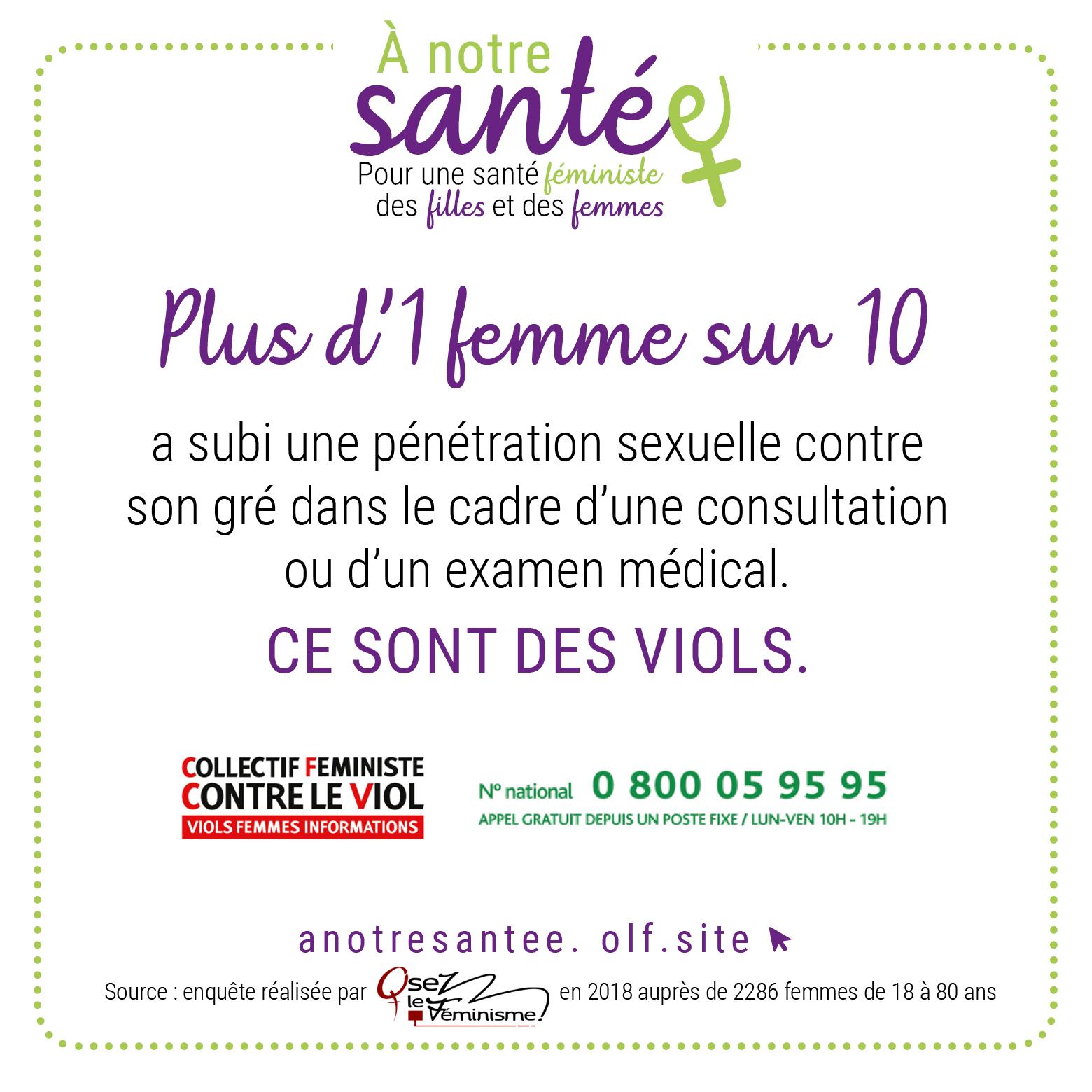 visuels-campagne-SanteedesFemmes-OLF-7