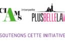 """Interpellez """"Plus Belle La Vie"""" : Non à la marchandisation du corps des femmes par la GPA"""