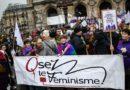 Grenelle des violences masculines :                                 Le Gouvernement passe à coté de l'urgence de la situation