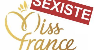 Miss France 2020 : Un Concours Misogyne Subventionné Par La Mairie De Marseille !