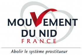 Mouvement du Nid - Abolir le système prostituteur