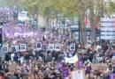 8 mars : tou.te.s mobilisé.e.s pour les droits des femmes
