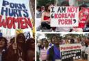 Interdire l'accès à la pornographie aux mineur.es : un début à concrétiser !