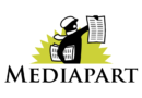 Tribune Médiapart