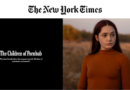 New York Times PornHub