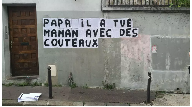 Pères violents et instrumentalisation de la justice : Les témoignages de Sandra C, Aurélie, Émilie, Sandra J, Julie et Manue.